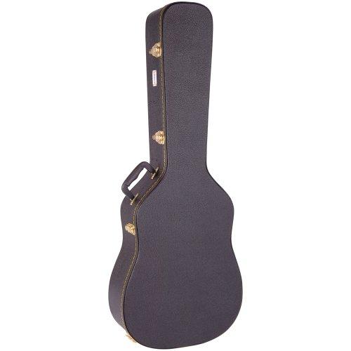 Kinsman CCC1 - Estuche para guitarra clásica