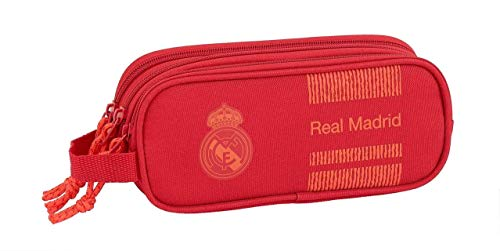 Manualidades/Escolares Multicolor Real Madrid
