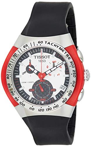 Tissot T0104171703101