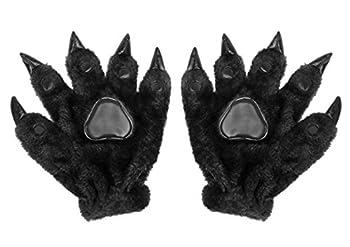 Best godzilla gloves Reviews