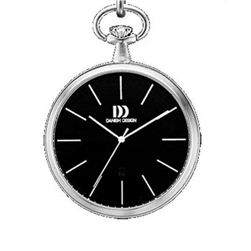 Danish Design IQ13Q1134