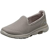Skechers Women's Go Walk Sneaker