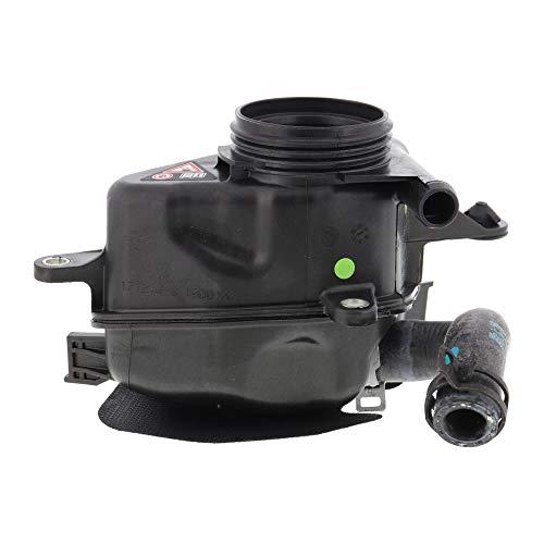VAICO Réservoir de compensation, liquide de refroidissement V30-9568 pour