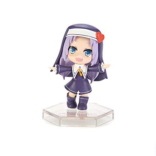 Boku wa Tomodachi ga Sukunai Maria Takayama Chara Cute Pretty Figure