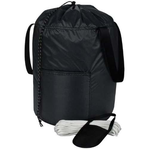 Ultralight Sac d'ours