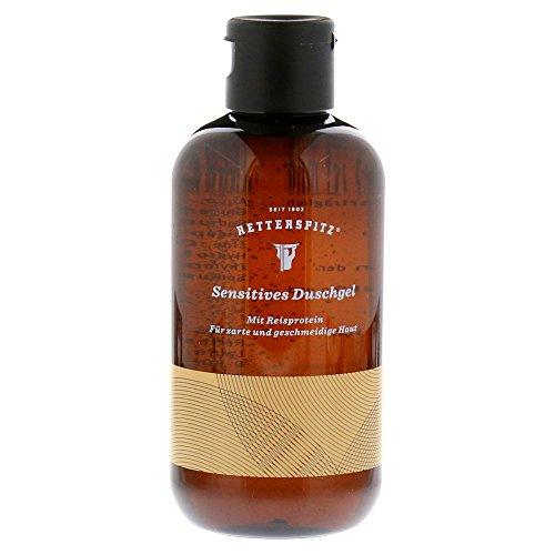 Retterspitz Sensitives 200 ml Duschgel