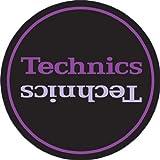 Technics MLTD - Slipmat