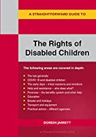 The Rights Of Disabled Children