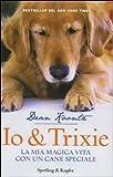 41x1PMnBzSL._SL160_ 6 libri da leggere per gli Amanti dei Cani, Dog Lover!