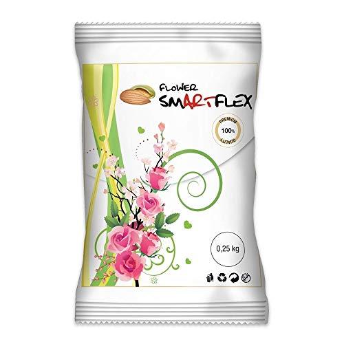 SmartFlex Flower Paste Blütenpaste, 250 g