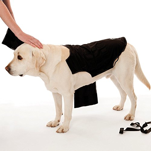 Product Image 4: Company of Animals Anxiety Wrap