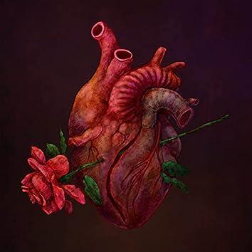 Break a Bad Heart