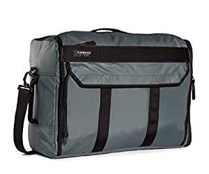 Timbuk2 Wingman Travel Duffel Bag