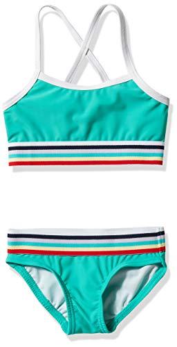 Traje De Baño Mujer Short marca Kanu Surf