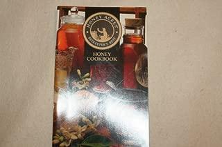 Honey Acres Beekeeper's Best Honey Cookbook