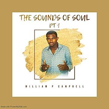 Sounds of Soul Pt 1