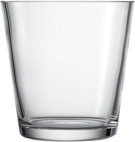 Eisch - Vase 16 cm Tonio