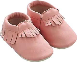 b31e4276f2a17 Amazon.fr   frange - Chaussures bébé   Chaussures   Chaussures et Sacs