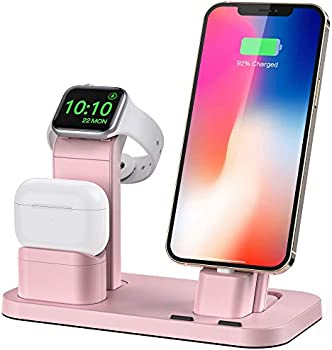 Beacoo Charging Dock Station Stand