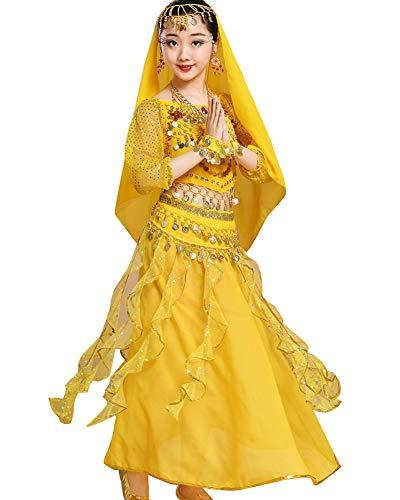 - Gelb M&m Kostüme Erwachsene