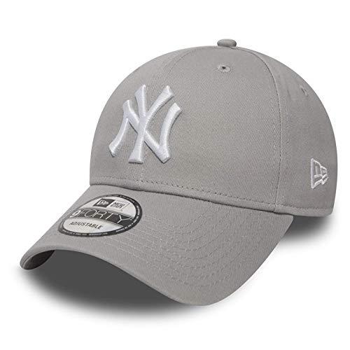NE_UD New Era Cap Kappe Yankees mit UD Bandana 2506