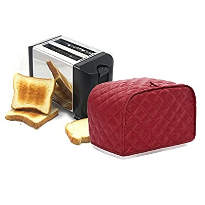 Fellibay-Staubschutz-fr-24-Scheiben-Toaster-maschinenwaschbar