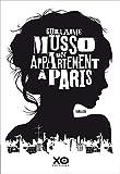 Un appartement à Paris - XO - 30/03/2017