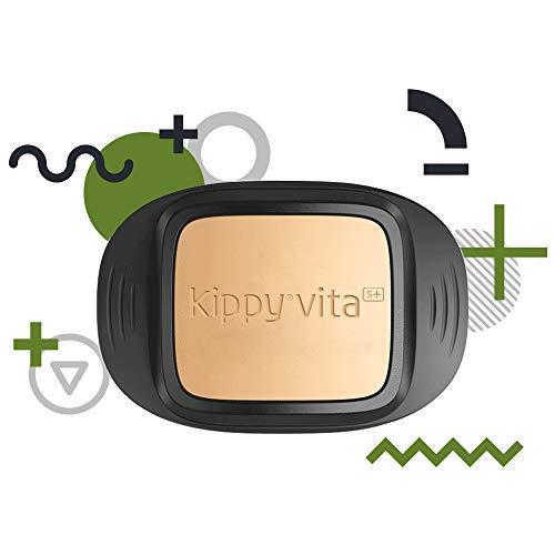 Kippy - Kippy VITA S+ - Collar GPS y...