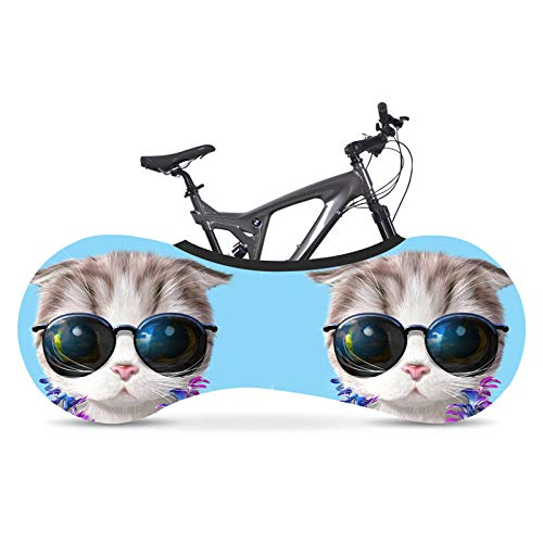KHXJYC FahrradschutzhüLle,...