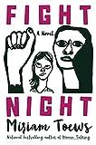 Image of Fight Night