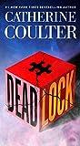 Deadlock (Volume 24) (An FBI Thriller, Band 24)