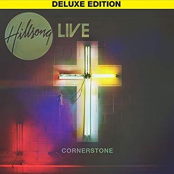 Cornerstone (Deluxe Edition) (Live)