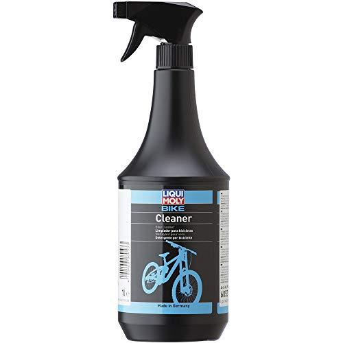 LIQUI MOLY 6053 Bike Cleaner 1 l
