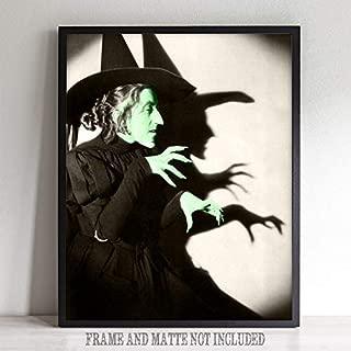 Best halloween printable posters Reviews
