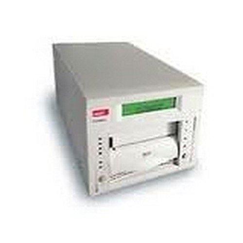 Adic DS9800 40/80GB DLT8000 EXT. W/LCD, Refurb