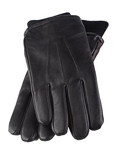 Heat Holders - Gants - Homme Noir Noir - Noir - Taille Unique
