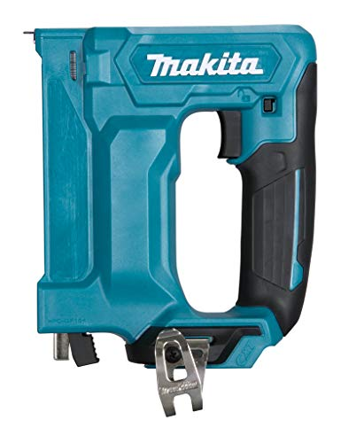 Makita ST113DZJ Akku-Tacker