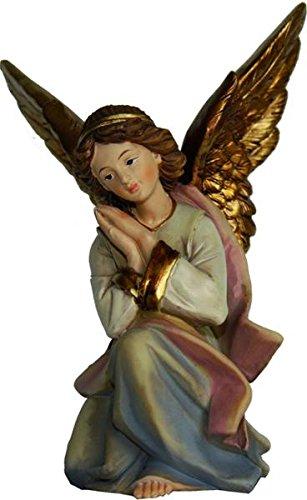 Ángel, para 6cm Figuras
