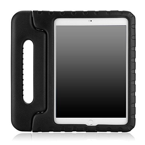 MoKo Funda para iPad Air 2 - Material EVA Lightweight Kids Shock Proof Protector Cover Case con Manija para Apple iPad Air 2...