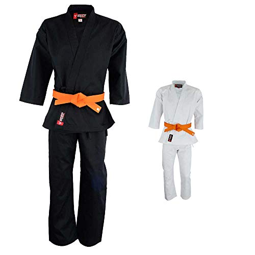 Twister Karate Uniforms Mittelgewicht...