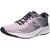 New Balance Women's 870v5 Shoes