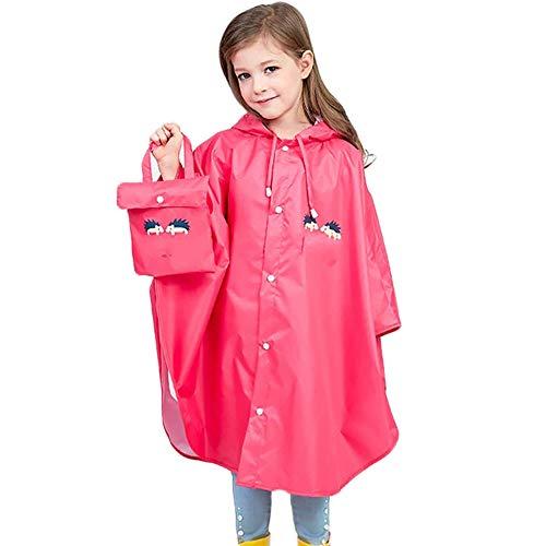 Best Baby Girls Jackets & Coats
