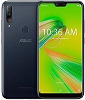 Zenfone Max Shot 3GB - 64GB (32GB + 32 GB) - Preto