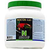 Nekton-Lori Complete Nectar Concentrate for...