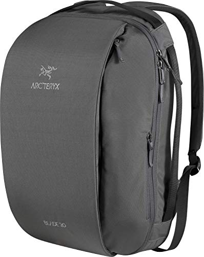 Arcteryx Blade 20 - Laptoprucksack