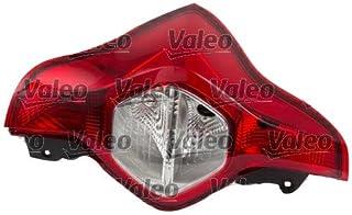 Suchergebnis Auf Für Dacia Lodgy Rücklicht Komplettsets Leuchten Leuchtenteile Auto Motorrad