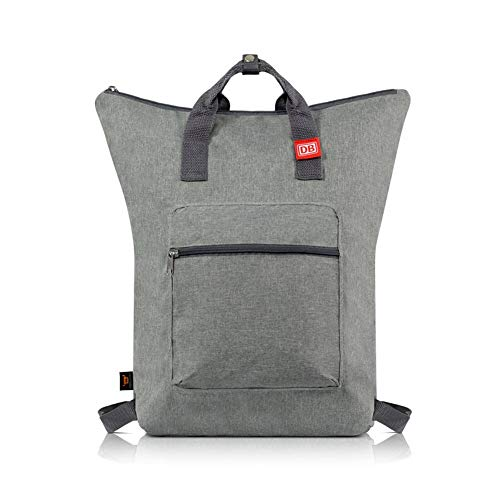 bahnshop.de DB Multibag Sky