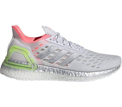 Adidas Ultraboost Pb EU 40