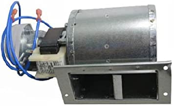 7990-6451 - Furnace Draft Inducer/Exhaust Vent Venter Motor - OEM Replacement