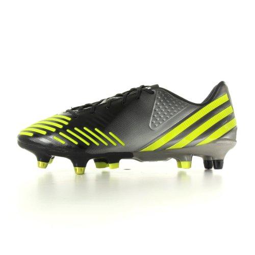 adidas Predator Absolion LZ TRX SG V20983, Fußballschuhe - EU 39 1/3